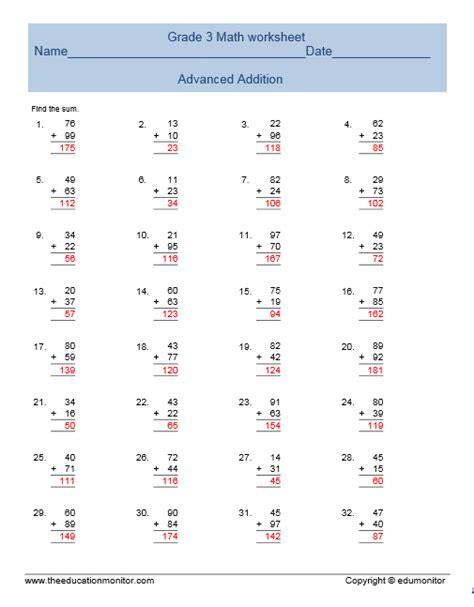 super teachers worksheet archives edumonitor