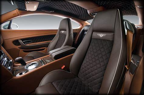marvelous custom auto interiors 10 custom bentley gt