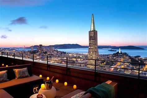 san francisco hotels lodging san francisco hotel reviews
