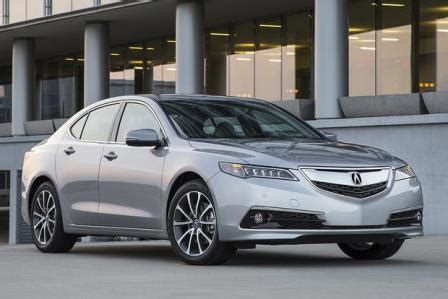 2015 acura tlx owners manual transmission user manual