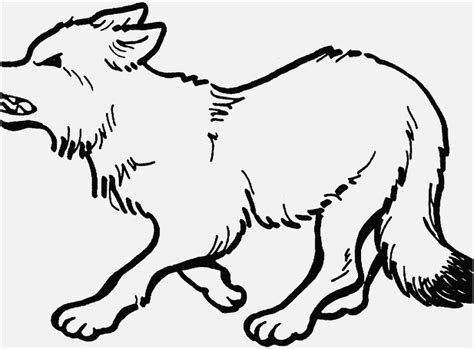 cool wolf coloring pages getcolorings free