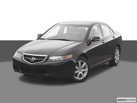 2005 acura tsx read owner expert reviews prices