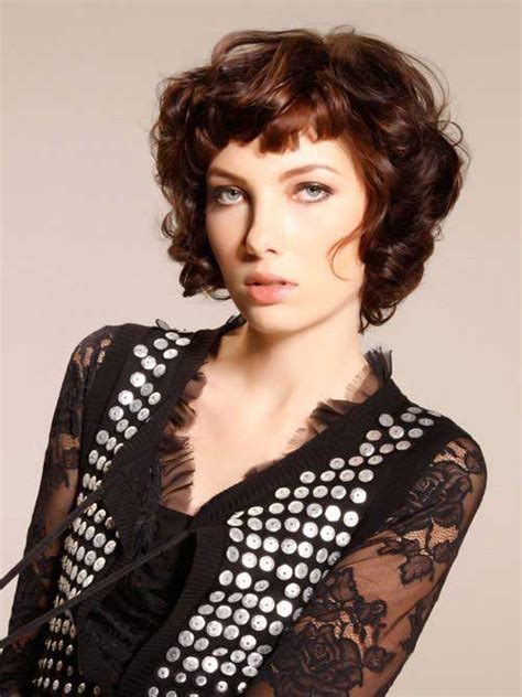35 latest curly hairstyles 2015 2016 hairstyles haircuts
