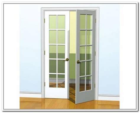 french doors interior 30 hawk haven
