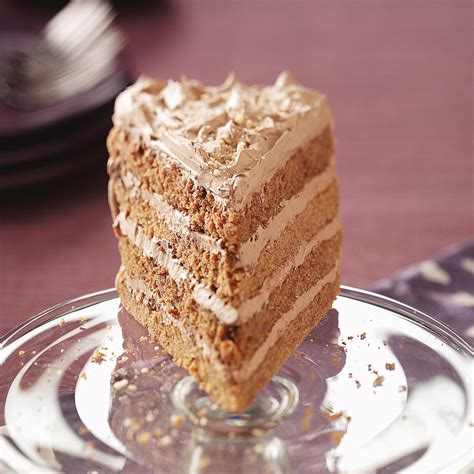 chocolate lover delight cake recipe taste home