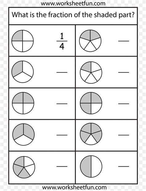 subtracting fractions worksheet grade education 728x1071px worksheet addition