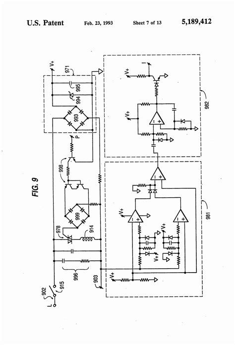 wiring diagram bathroom ceiling fan light hunter ceiling