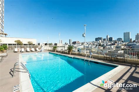 holiday inn san francisco golden gateway review expect
