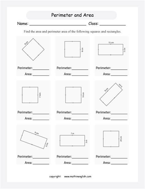 printable primary math worksheet math grades 1 6