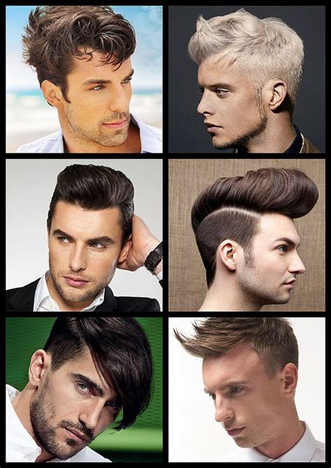 hairdresser barber hair salon hairstyle hairdo high quality