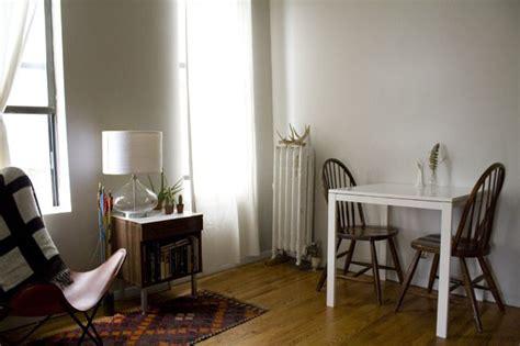 20 remarkable inspiring grey living room ideas modern