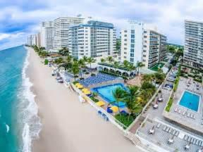 book ocean sky hotel resort fort lauderdale florida