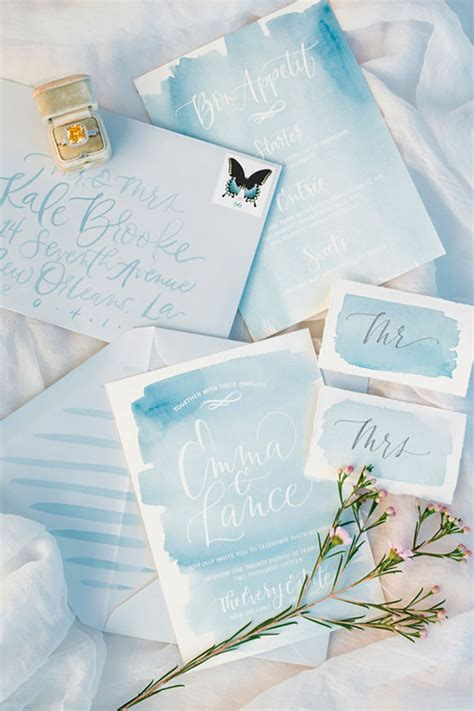 diy wedding invitations hitched
