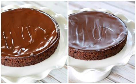 flourless chocolate cake lil luna