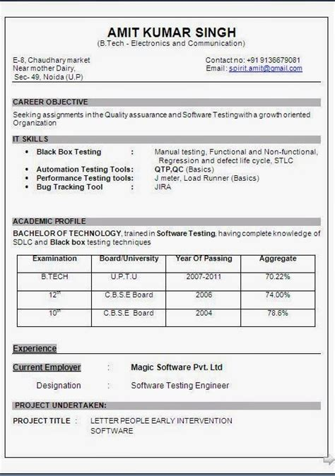curriculum vitae english meaning drodgereport707 web fc2