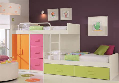 contemporary kids bedroom furniture nz decor ideasdecor ideas