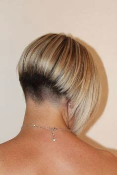 wedge hairstyle 2014 hairstyles women