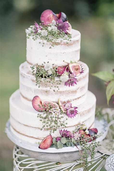 dreamy english elegance floral inspiration shoot captured fine
