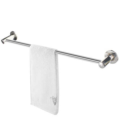 wall mounted bathroom bath rack holder storage shelf