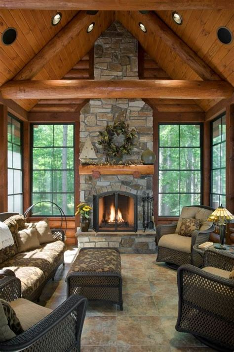 focus fireplaces unnecessary modern