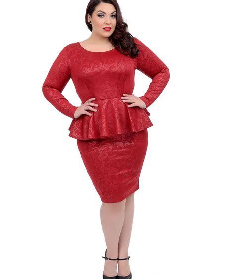 christmas dresses older women 50 size women fashion