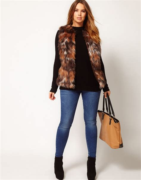 size fall fashion trends 2013 winter 2012 2013