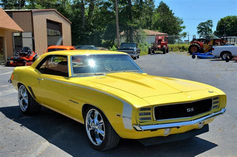 classic american muscle cars sale usa lesbian pantyhose