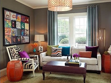 modern tv wall unit small living rooms decorating
