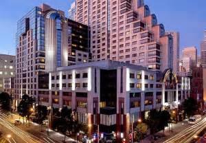 san francisco marriott hotels san francisco ca hotels