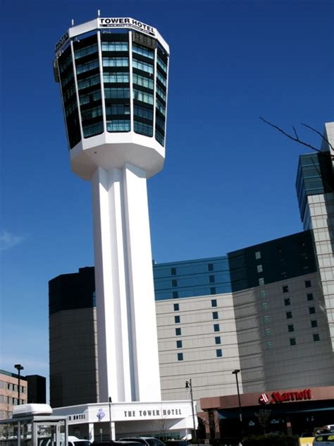 star hotels tower hotel fallsview canada