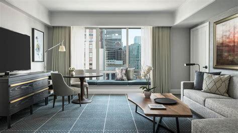 san francisco luxury suites rooms city bay view