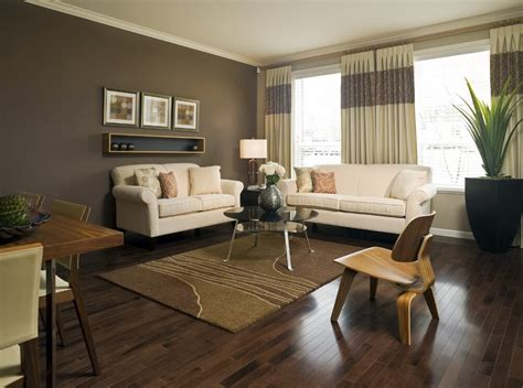 popular interior paint colors popular living room colors
