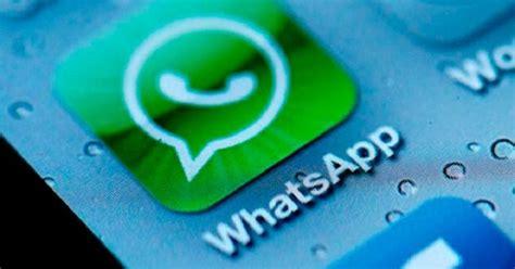 ómo enviar mensajes de whatsapp traducidos cualquier idioma