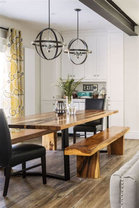18 dining room decorating ideas pictures dining room