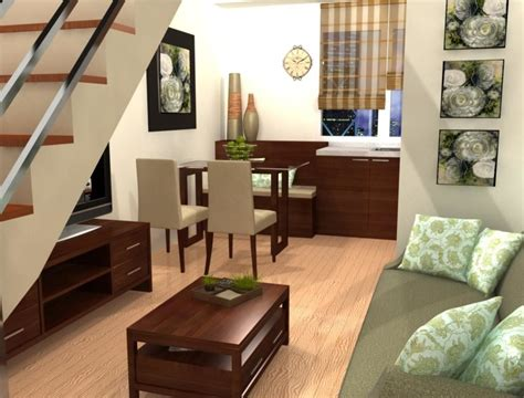 living room design small spaces philippines 2020 small