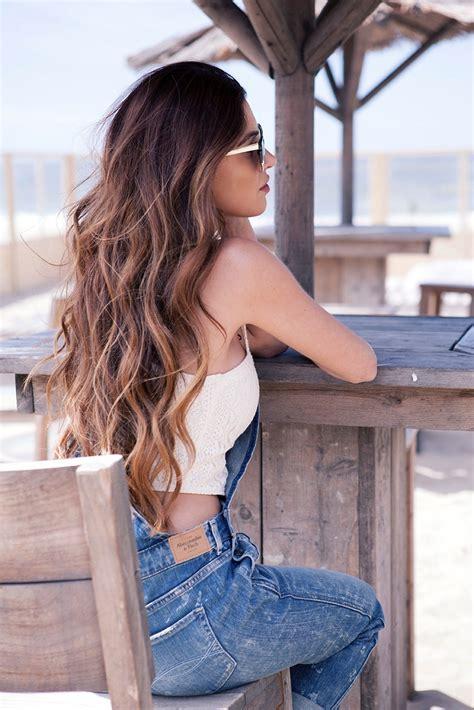 summer fit long hair styles hair styles hair