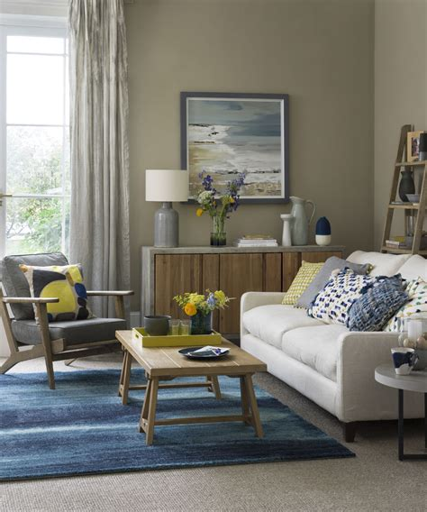 clever living room paint ideas transform space ideal