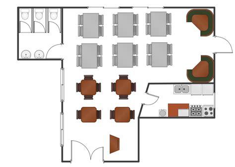 create perfect restaurant layout exles ideas