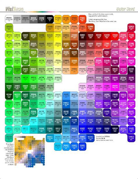 20 web color images pinterest color palettes website