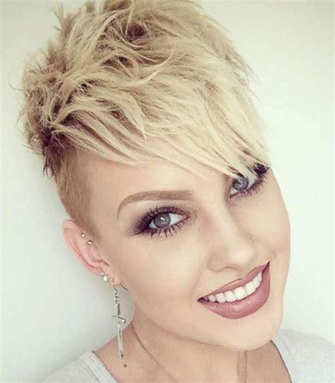 30 pixie cut styles http short haircut 30