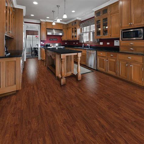 wood vinyl flooring lowe vinyl plank flooring floor