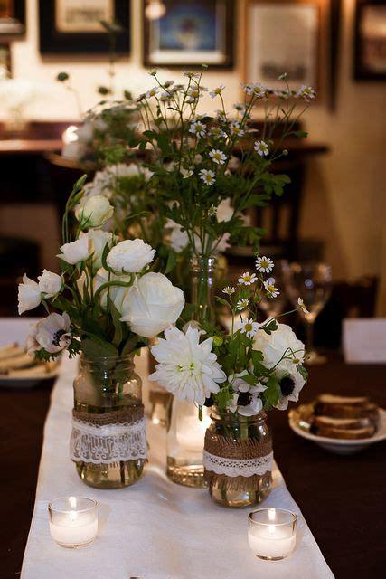 flowers rehearsal dinner decorations rustic rehearsal dinners wedding