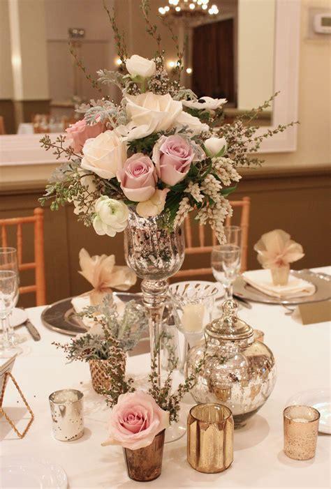 40 charming vintage wedding centerpieces vintage wedding centerpieces