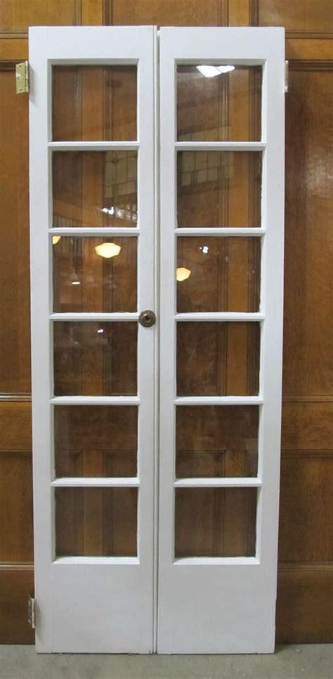 french doors interior 30 video photos madlonsbigbear