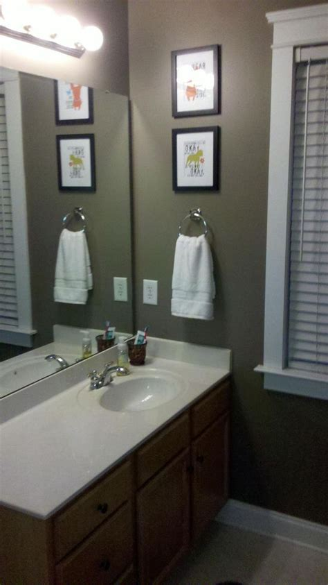 25 images sherwin williams colors pinterest
