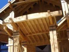 floor plans hgtv dream home 2007 hgtv dream