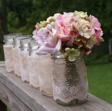 wedding table decoration ideas diy wedding bridal inspiration