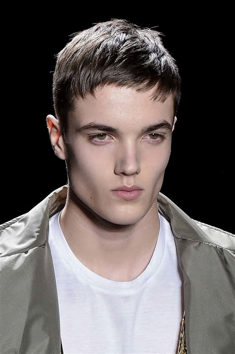 Sporty Haircut And Cool Hairstyle Ideas And Trends For Men.html
