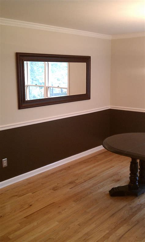 room paint colors living room brown walls living