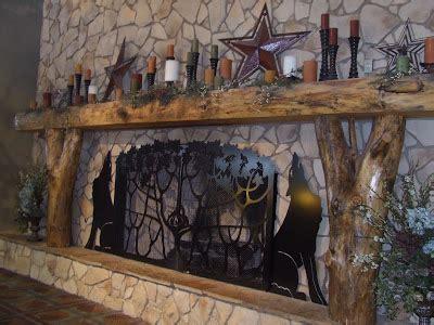 dfw scenes great wolf lodge grapevine